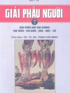 giai-phau-nguoi-tap-1-trinh-van-minh