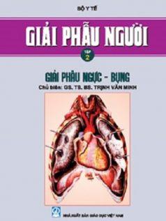 giai-phau-nguoi-tap-2-trinh-van-minh
