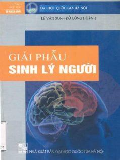 giai-phau-sinh-ly-nguoi