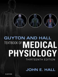 guyton-medical-physiology-13