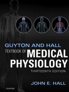 guyton-medical-physiology-13