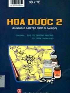 hoa-duoc-2-dsdh-truong-phuong