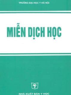mien-dich-hoc_y-ha-noi