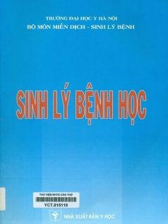 sinh-ly-benh-hoc-dh-y-ha-noi