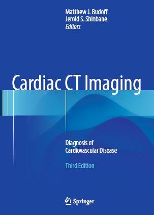 Cardiac-CT-Imaging-Diagnosis-of-Cardiovascular-Disease-3e