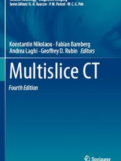 Multislice-CT-4th-Edition