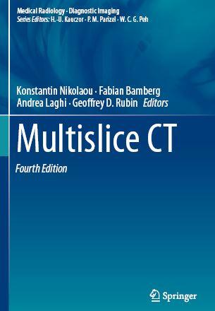 Multislice-CT-4th-Edition