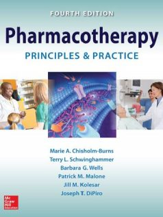 Pharmacotherapy-Principles-and-Practice-4e