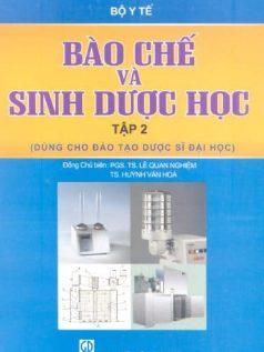 bao-che-va-sinh-hoc-duoc