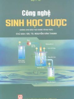 cong-nghe-sinh-hoc-duoc