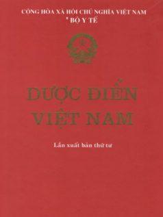 duoc-dien-4