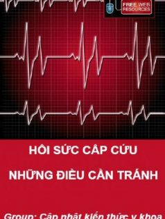 hoi-suc-cap-cuu-nhung-dieu-can-tranh