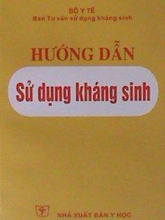 huong-dan-su-dung-khang-sinh-bo-y-te