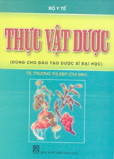 thuc-vat-duoc-truong-thi-dep