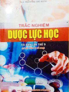 trac-nghiem-duoc-luc-hoc-tran-thi-thu-hang