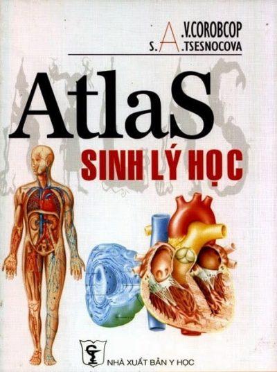 atlas-sinh-ly-hoc