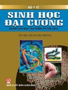 sinh-hoc-dai-cuong-cao-van-thu