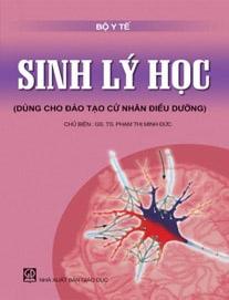 sinh-ly-hoc-cndd-pham-thi-minh-duc