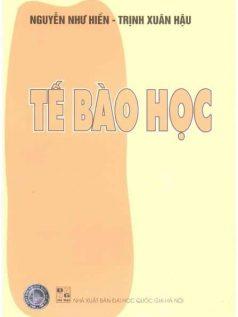 te-bao-hoc-nguyen-nhu-hien