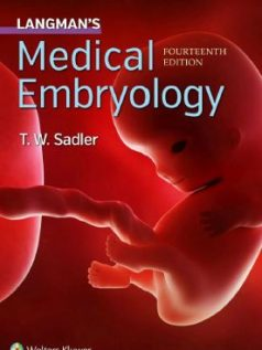 Langmans-Medical-Embryology-14th-Edition