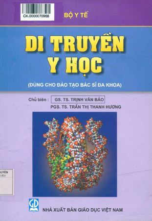 di-truyen-y-hoc-2014-trinh-van-bao