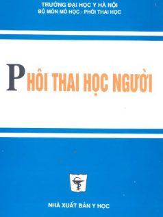 phoi-thai-hoc-nguoi-do-kinh