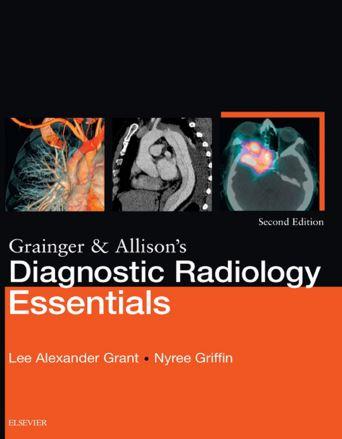 Grainger-Allisons-Diagnostic-Radiology-Essentials-2nd-Edition