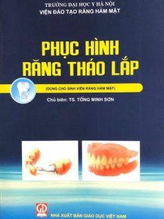 phuc-hinh-rang-thao-lap-tong-minh-son