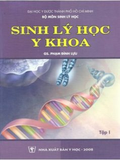 sinh-ly-hoc-tap-1-dh-y-duoc-tphcm