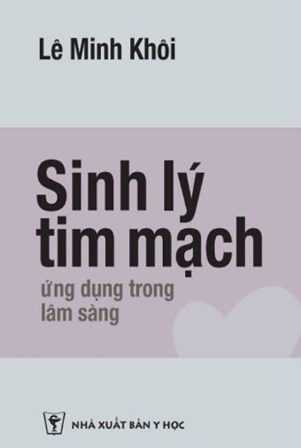 sinh-ly-tim-mach-ung-dung-trong-lam-sang