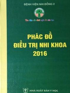 phac-do-dieu-tri-nhi-khoa-2016