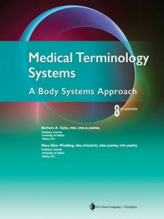 Medical-Terminology-Systems-A-Body-Systems-Approach-8th-Edition