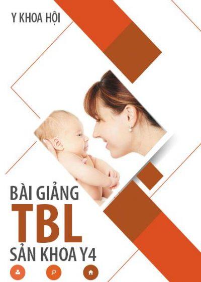 bai-giang-tbl-san-khoa-y4