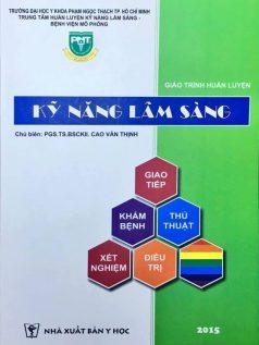 ky-nang-lam-sang-pham-ngoc-thach
